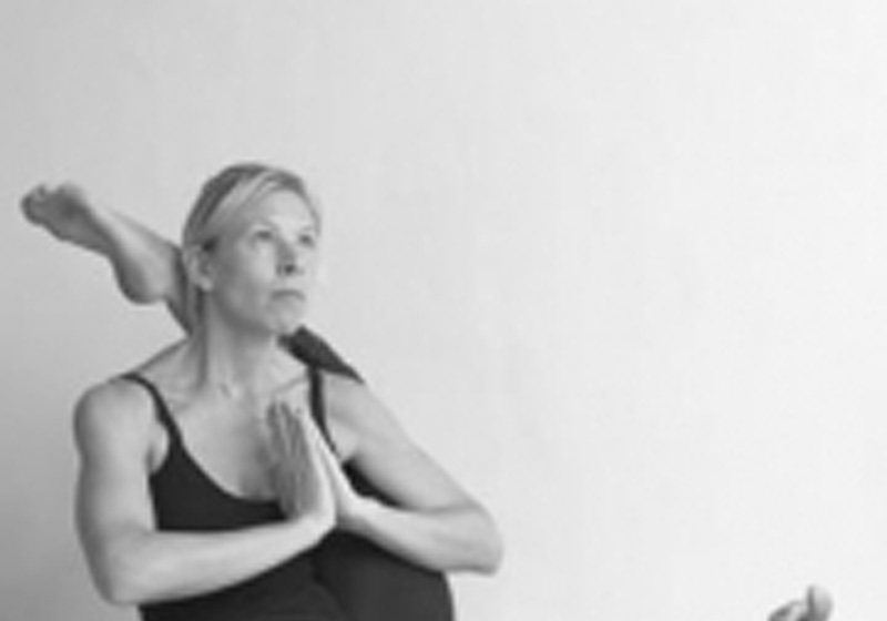 Ashtanga-Yoga-Space-Fiona-Parker
