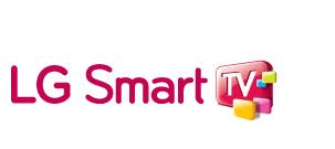Slikovni rezultat za smart tv logo lg