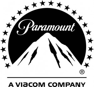 parmount tv series