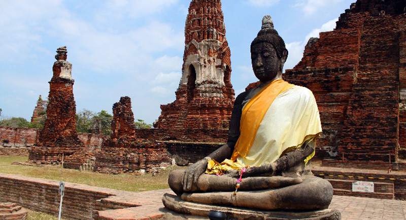 Ayutthaya-world-heritage-site-1