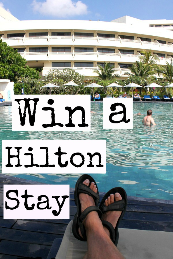 Hilton & Old Phuket Town 088