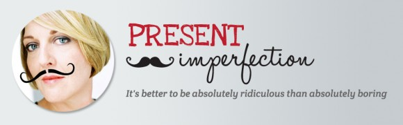 present imperfection