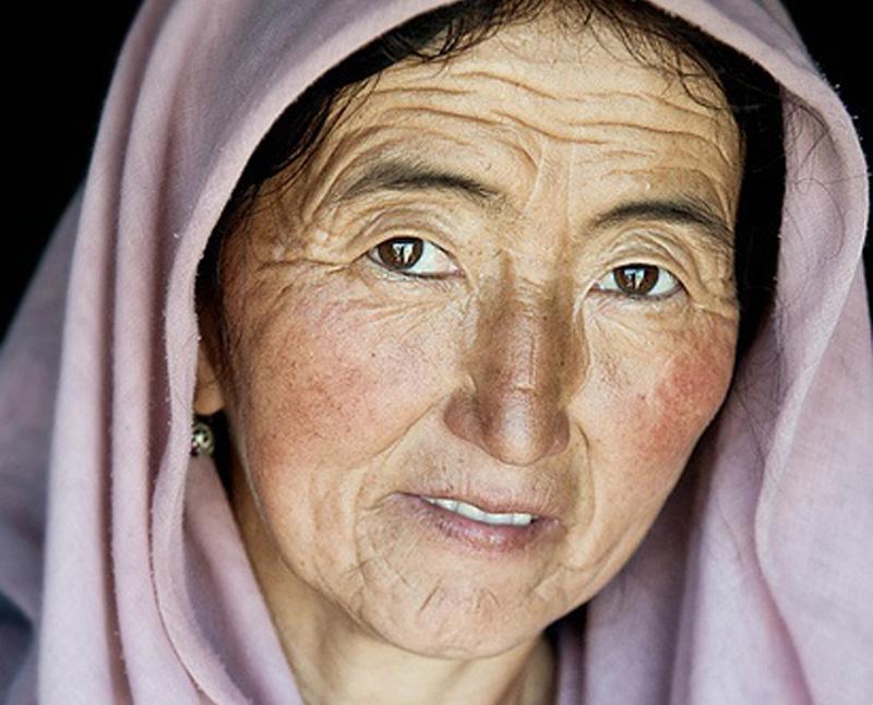 wrinkled-lady