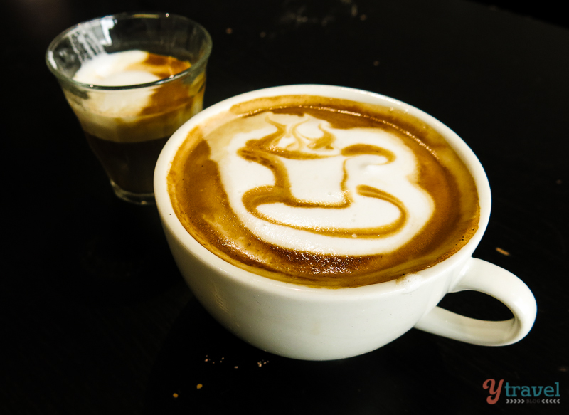coffee art (2)