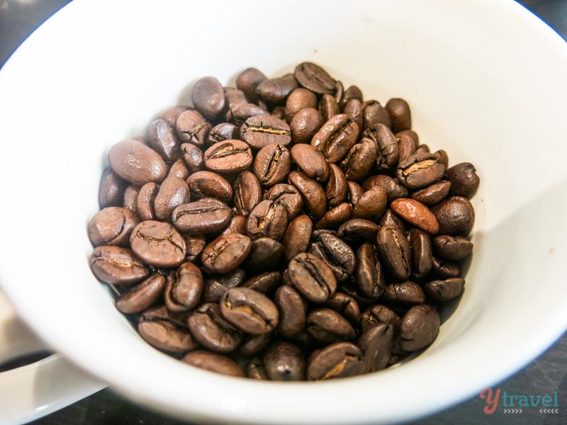 coffee beans (2)