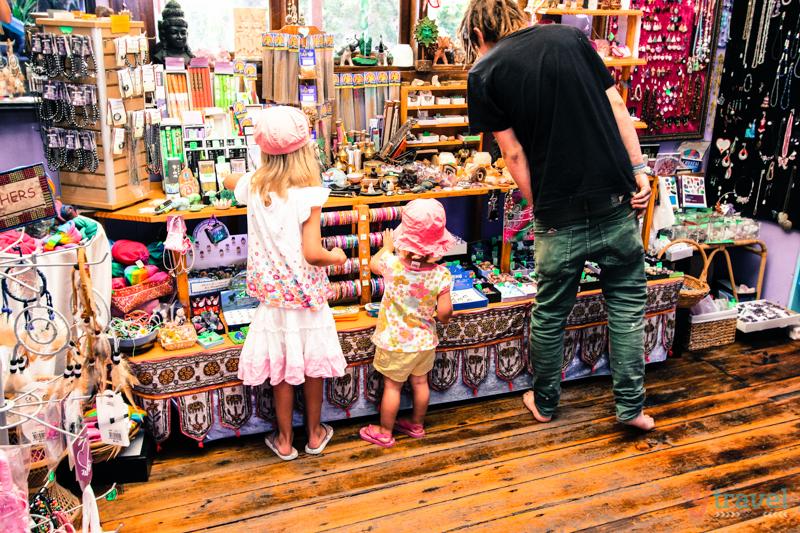 Central Tilba shopping (2)